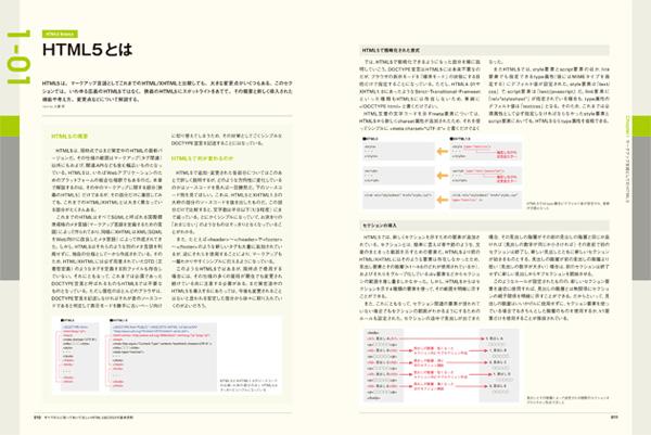 ページのイメージ1