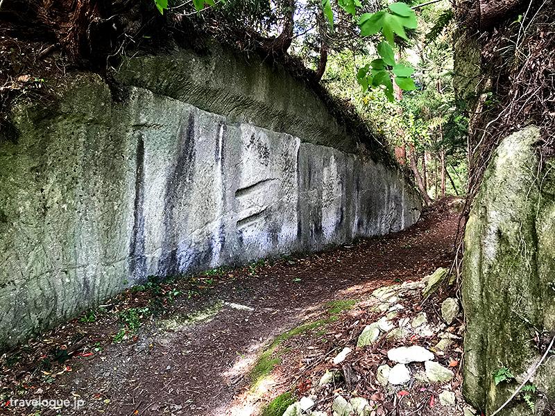 奥松島の大高森